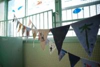 児童会館4