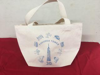 d0_福岡タワー開業30周年リニューアル記念品.jpg
