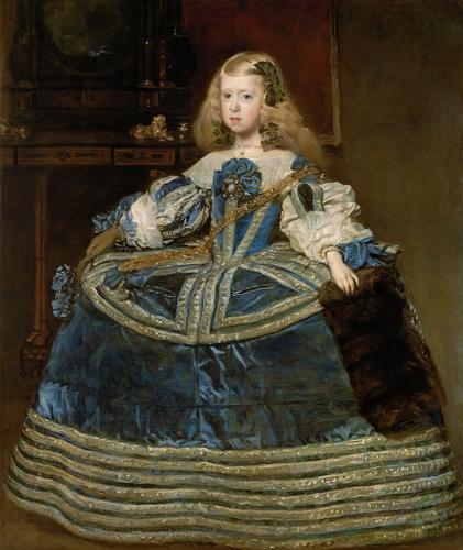 ルイーズ・アデライード・ドルレアン - Louise Adélaïde d'Orléans ...