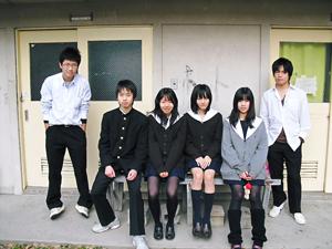 愛知県立瑞陵高等学校 - JapaneseClass.jp