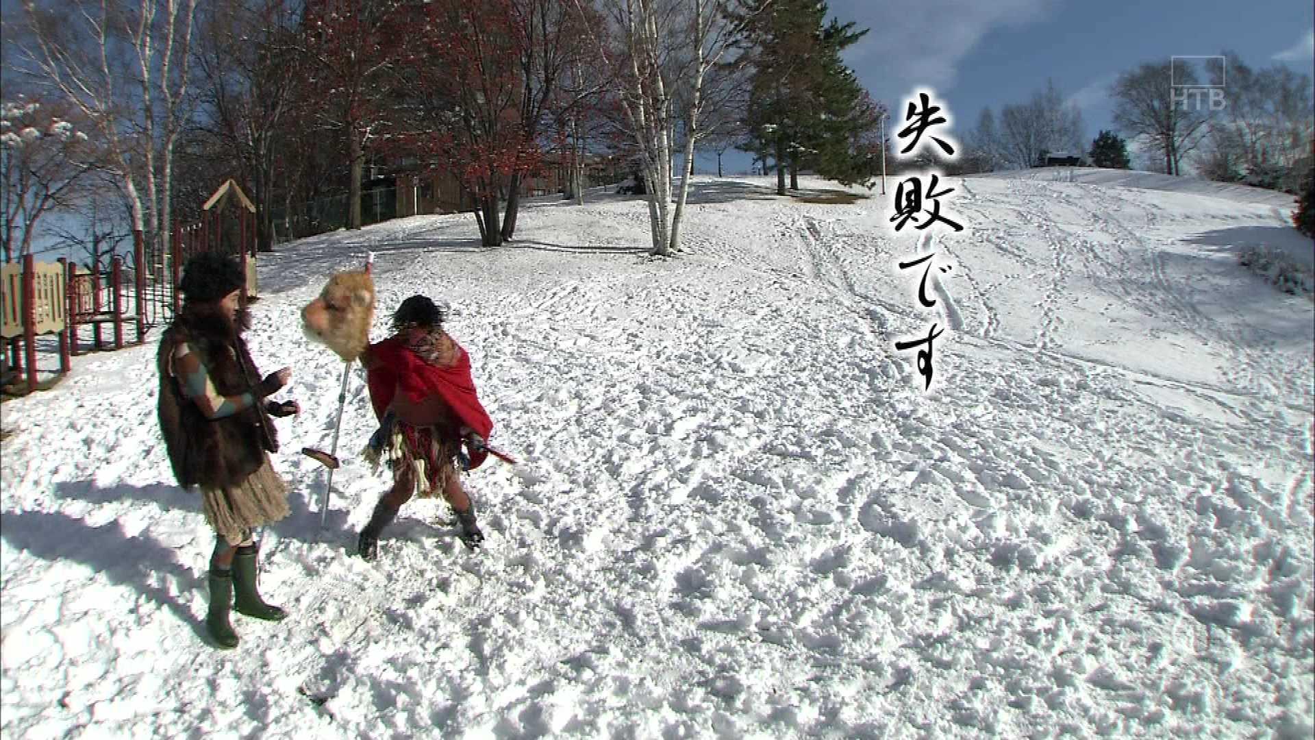 水曜どうでしょう2013年新作 最終夜 ネタバレあり Go Go 北海道