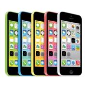 iPhone5C 32GB