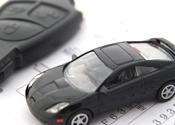 車両引取り、名義変更の相談、代行