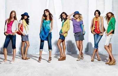 gap ads women summer 09.jpg