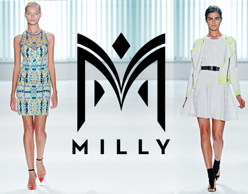 Milly44.jpg