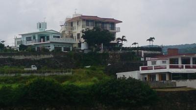 沖縄 | Morientesの日記