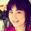 チベット瞑想 伊藤由美子