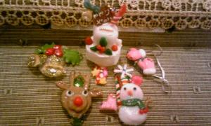 merry,merry,happy,chiristmas!!!