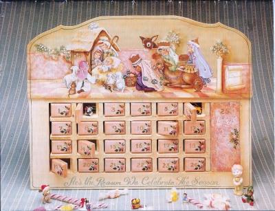 Delane lange Sweet  Children のクリスマスの画像