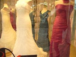 スペイン ロングドレス
