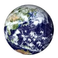 母なる地球を癒す テスラプレート <ミヌーシュ>