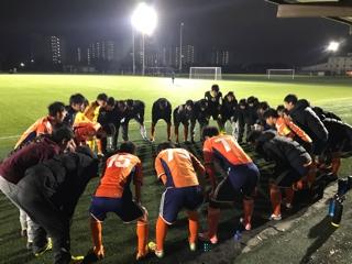 U-18県リーグスケジュール