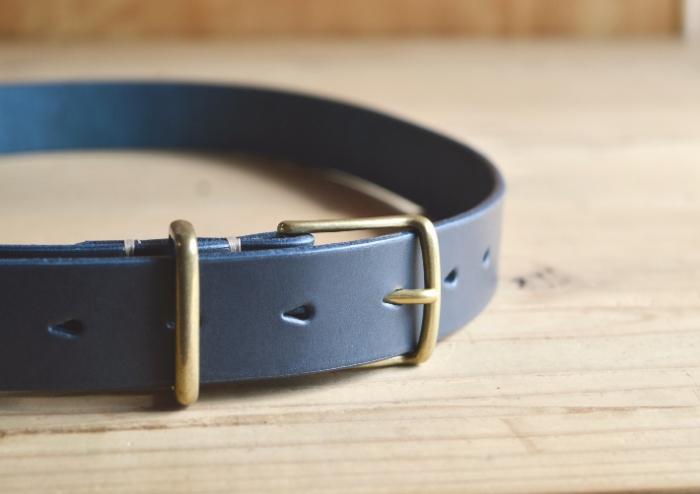 belt-dn1.jpg