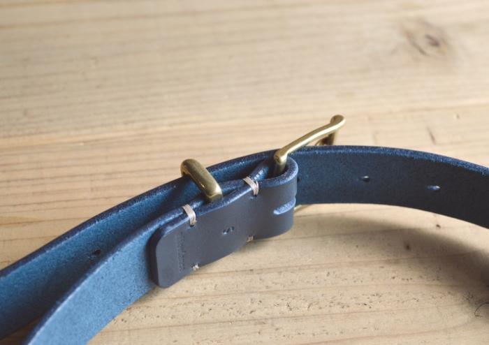 belt-dn2.jpg