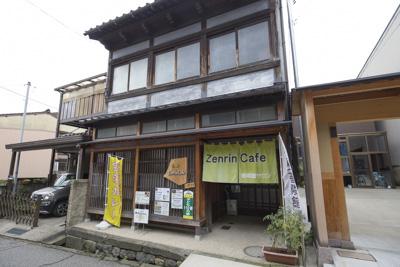 金沢市「オレンジカフェのまち」参加レポート | 全国認知症 ...