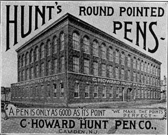 HuntPen-1915-01b.jpg